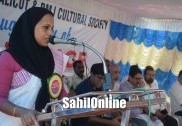 بھٹکل مسلم جماعت کیرالہ کی جانب سے وائناڈ میں بی ایم جے ولیج کا شاندار افتتاح؛ روینو سکریٹری سمیت دیگر مہمانان نے کی بھٹکل کمیونٹی کی ستائش