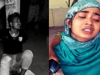 تبریز موب لنچنگ کے ملزمین پر پھر سے چلے گا قتل کا مقدمہ، دفعہ 302 برقرار رکھنے کا فیصلہ