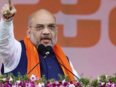 Home Minister Amit Shah wants a common language for India, says Hindi can unite country