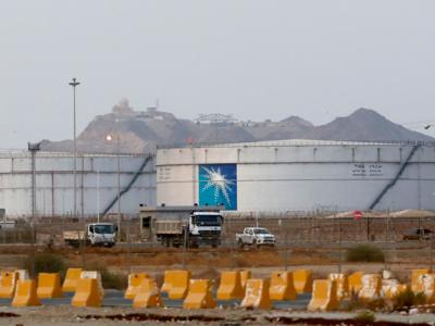 سعودی عرب میں تیل تنصیبات پر حملے کے بعد عالمی منڈی میں تیل مہنگا