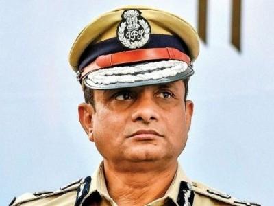 خصوصی عدالت نے راجیو کمار کی پیشگی ضمانت عرضی پر سماعت سے کیا انکار