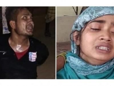 تبریزانصاری ہجومی تشددکیس: بنگلوروآئی آئی ایم کے اساتذہ اورطلبا نے وزیراعظم کولکھا خط