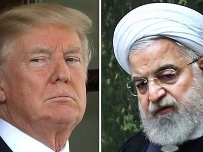تیل ٹھکانوں پر حملوں کے سلسلہ میں سعودی عرب کچھ نہیں جانتا: ایران
