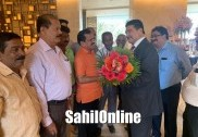 Multispecialty hospital in Kumta: Team to visit on 5th Oct for site inspection