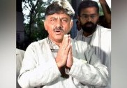 'Number of cases against Shivakumar increasing day by day': Lawyers