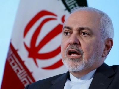 جنگ ہوئی تو محدود نہیں بلکہ پورا خطہ لپیٹ میں آئے گا، ایران