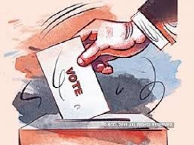 JD(S) to Go Solo in Bypolls as Election Commission Announces Voting for 15 Vacant Assembly Seats