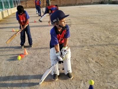 کرناٹکا اسٹیٹ کرکٹ اسوسی ایشن سے منظورشدہ کرکٹ ٹورنامنٹ میں حصہ لینے کھلاڑیوں کے لئے سنہرہ موقع؛ بھٹکل سمیت ضلع اُترکنڑا کے کھلاڑی ہوسکتے ہیں شریک