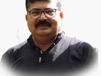 ಜನಪರ ಕಾಳಜಿಯ ಹೋರಾಟಗಾರ ಮಹೇಂದ್ರಕುಮಾರ್ ಈಗ ಒಂದು ನೆನಪು ಮಾತ್ರ