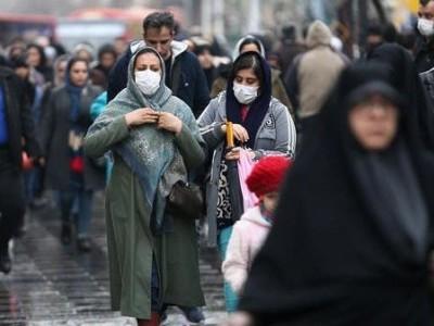 بحرین میں کرونا وائرس کے 241 تصدیق شدہ کیس ایران سے آئے: وزارتِ صحت