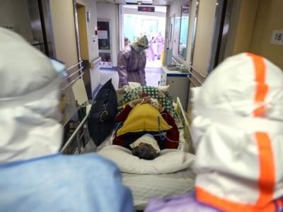 کورونا وائرس: ممبئی میں مسلم شخص کو نذر آتش کیا گیا، مسلمانوں میں سخت غم و غصہ