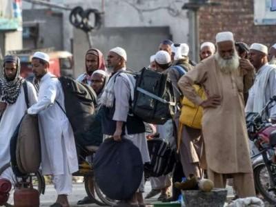 بمبئی ہائی کورٹ نے میڈیا اور حکومت کو آئینہ دکھایا ...... آز: عابد انور