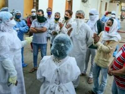 تبلیغی جماعت کے خلاف کیس واپس لینے کا مطالبہ تبلیغی مرکز سے متعلق پیدا شدہ حالات پر سرکردہ مسلم دانشوروں کا بیان