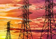 بھٹکل :مودی کی دیپ جلاؤ مہم سے بجلی فراہم کرنے والے'پاور گرِڈ'کوہو سکتا ہے خطرہ!