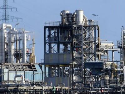 MRPL to set up 2G ethanol plant in Karnataka