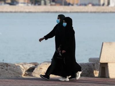 سعودی عرب: کرونا وائرس کے 140 نئے کیس ،جدہ کے سات علاقے قرنطینہ میں تبدیل