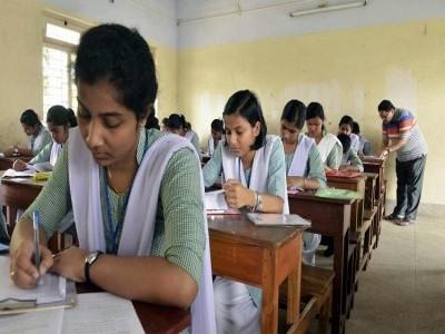 Exams for class 7, 8 cancelled in Karnataka amid Covid-19 lockdown