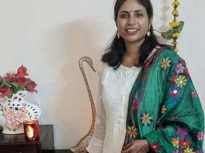 ನಿಝಾಮುದ್ದೀನ್ ಮರ್ಕಝ್ ಖಾಲಿ ಮಾಡಿಸುವಾಗ ತಬ್ಲೀಗಿಗಳು ಒಮ್ಮೆಯೂ ಕೆಟ್ಟದಾಗಿ ವರ್ತಿಸಿಲ್ಲ: ಡಾ. ಊರ್ವಿ ಶರ್ಮ
