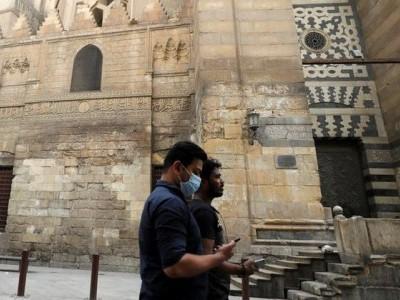 کرونا وائرس : مصر میں رمضان میں اجتماعی سرگرمیاں ہوں گی اور نہ افطار کی تقریبات