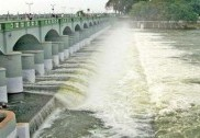 Public not allowed to venture into Cauvery river due to rising water level: Mandya deputy commissioner