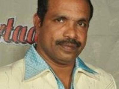اڈپی: بیکری آون میں دھماکہ سے فوڈ فیکٹری کا مالک ہوگیا ہلاک