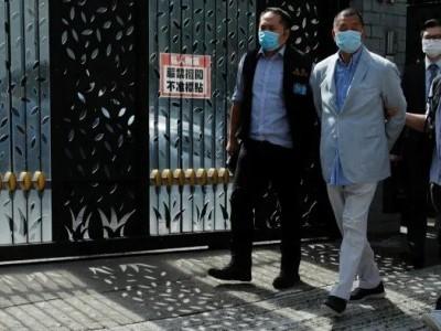 جوابی کارروائی:  چین نے بھی 11  امریکی عہدیداروں پر پابندیاں عائد کیں
