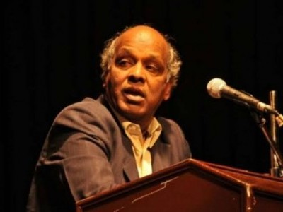 Renowned Urdu poet Rahat Indori dies in Indore hospital