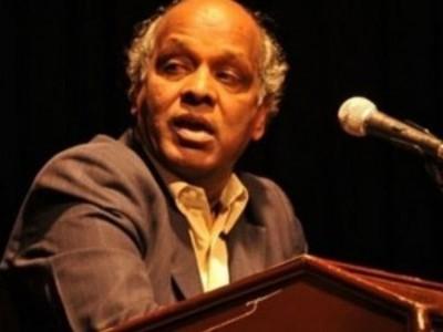 ادبی دنیا کو صدمہ: ممتاز شاعر راحت اندوری کا حرکت قلب بند ہونے سے انتقال