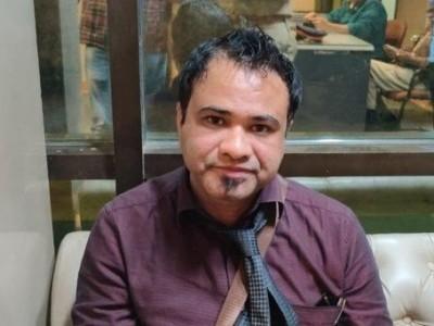 الہ آباد ہائی کورٹ کو ڈاکٹر کفیل کی عرضی 15 دنوں میں نمٹانے کا حکم