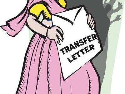 بنگلور: ٹرانسفرس کے احکامات ملتوی کرانے میں مبینہ طور پر با رسوخ اساتذہ کی لابی شامل، چار سال سے ڈگری کالجوں کے لکچررس کے تبادلے نہیں ہوسکے