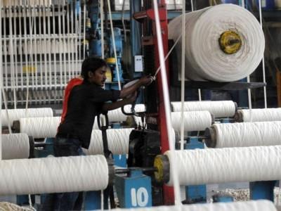 پاکستان اپنی برآمدات میں 12 ارب ڈالرز تک اضافہ کر سکتا ہے: عالمی بینک
