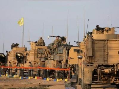 دیر الزور میں ٹارگٹ کلنگ پر قبائلی تشویش، ترکی، شامی فوج  اور داعش پر الزام