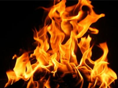 بنٹوال: شارٹ سرکیوٹ سے بیکری اسٹور میں لگی آگ۔نقصان کا اندازہ 10لاکھ روپے
