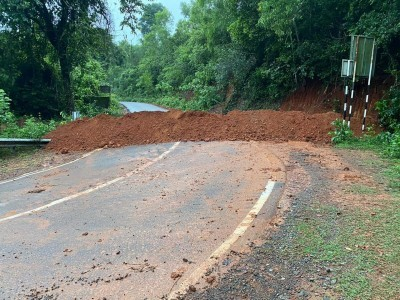 Mangaluru: Online campaign to open border roads