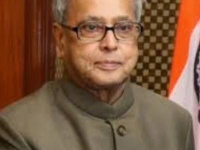 ಮಾಜಿ ರಾಷ್ಟ್ರಪತಿ ಪ್ರಣಬ್ ಮುಖರ್ಜಿ ಇನ್ನಿಲ್ಲ. 2012-2017 ರ ಅವಧಿಯ ರಾಷ್ಟ್ರಪತಿ.