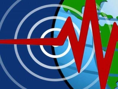 ہماچل پردیش: اب زلزلہ پیشگی اطلاع حاصل کی جا سکے گی، آئی آئی ٹی رورکی نے تجویز پیش کی