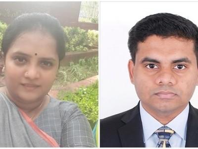 کرناٹک سے 40 امیدوار سیول سرویسز امتحان میں کامیاب