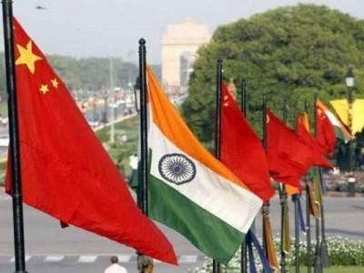 چین نے سلامتی کونسل میں پھر اٹھایا مسئلہ کشمیر، انڈیا نے کیا مسترد