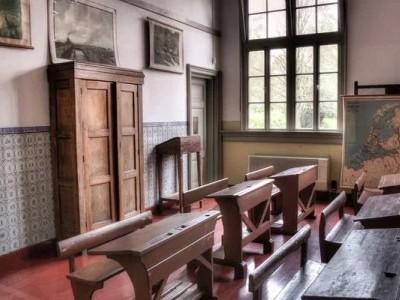 ہریانہ حکومت کا بڑا فیصلہ:11 سال بعداب آٹھویں جماعت کے طلبا دیں گے بورڈ کا امتحان