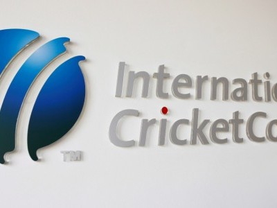 Zimbabwe cancels T20I series against Afghanistan due to COVID-19 pandemic