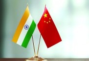India, China holding Major General-level talks over disengagement by Chinese side along LAC