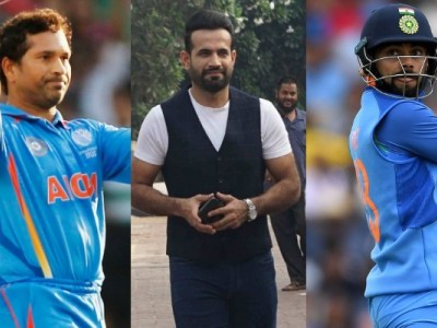 From Virat to Pathan, cricket fraternity expresses shock over Kozhikode plane crash