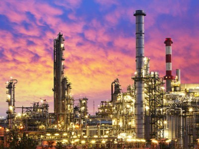 Seawater enters proposed desalination plant of MRPL