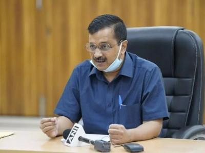 دہلی میں ای-گاڑی پالیسی کا اعلان، الیکٹرک گاڑیوں کی خریداری پر رعایت ملے گی