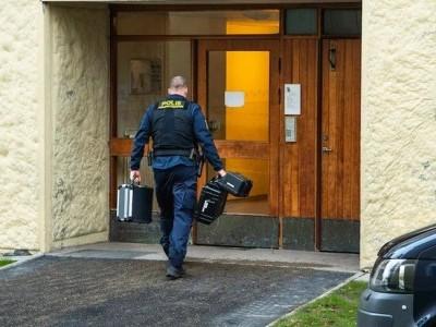 سویڈن میں تیس سال تک سگے بیٹے کو کمرے میں قید رکھنے والی سنگ دل ماں
