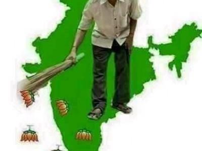 دہلی الیکشن.....شاہین باغ.... شہریت... اور شریعت .... آز: ڈاکٹر سید فاضل حسین پرویز
