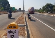 NH 66 expansion hit more lives, ecology than estimated: Study
