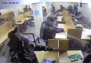 Viral video on police crackdown in library not released by us: Jamia Millia Islamia