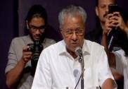 'Will neither implement CAA in Kerala, nor permit NPR enumeration,' says CM Pinarayi Vijayan