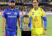 Mumbai Indians to face CSK in IPL opener on March 29